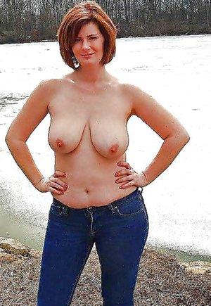 Hot Asian Stepmom Pics