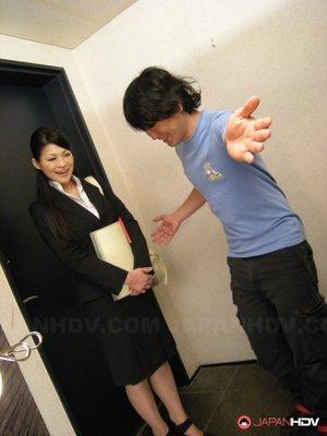 Hot Asian Teacher Pics