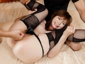 Asian Scream Porn Pics
