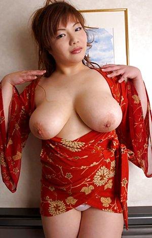 Oriental Pics