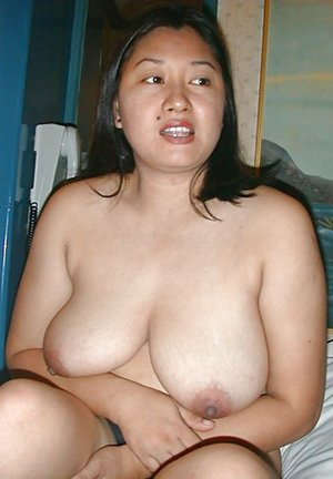 Asian Wife Pics