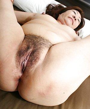 Hot Chubby Asian Pics
