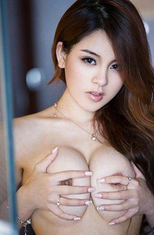 Hot Young Asian Pics