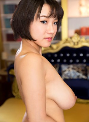 Asian Big Boobs Pics