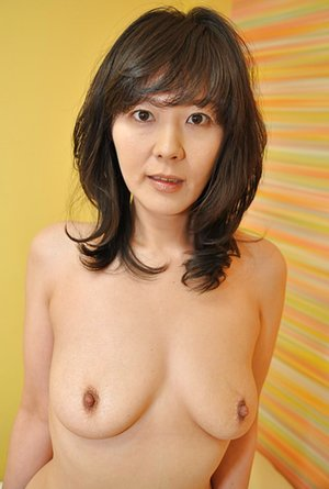 Hot Asian Mom Pics